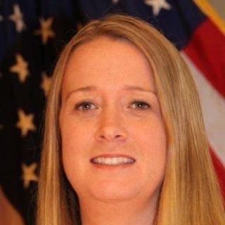 Britt Springer