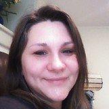Amanda Roberts Reilly