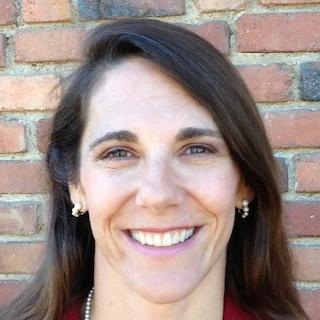 Lisa Hillegas