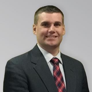 Brett S. Noonan