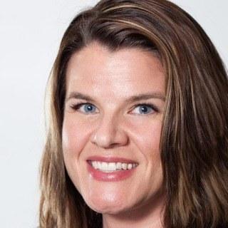 Erica D. Entsminger