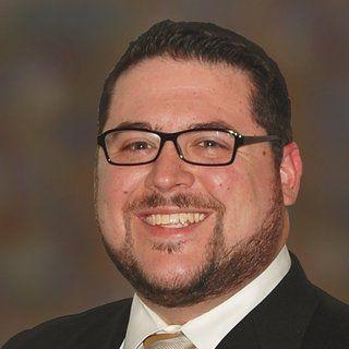 Stephen K Ganske