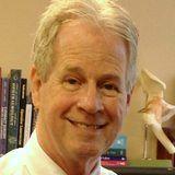 Charles 'Kip' Sinclair