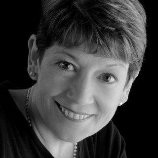 Patricia S. Fernandez