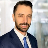 Radu Vasilescu