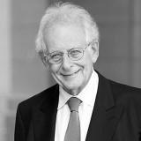 Norman Zalkind