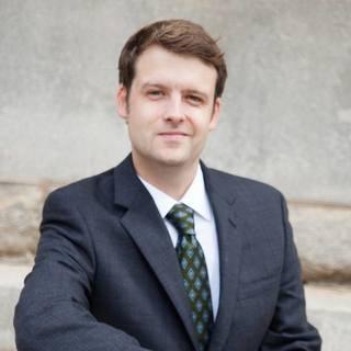 James Radford