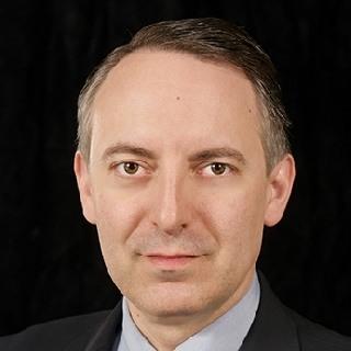 Damon Kirschbaum