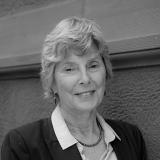 Elizabeth A. Lunt