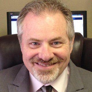 Gil J Altom Jr.