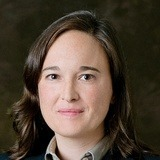 Amy E. Tabor