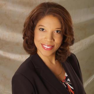 Divorce Lawyers Virginia Beach Va Free Consultation