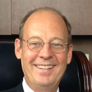 Kenneth G. Hawley