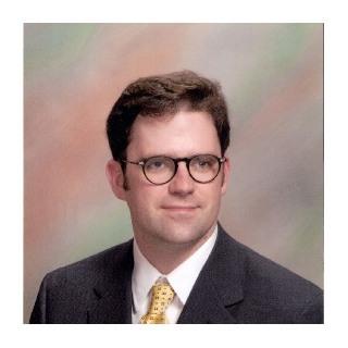 David C. Veazey