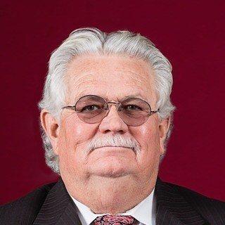 Tony A. Taylor