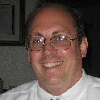 Mr. Daniel Kryzanski