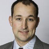 Derek A. Davis