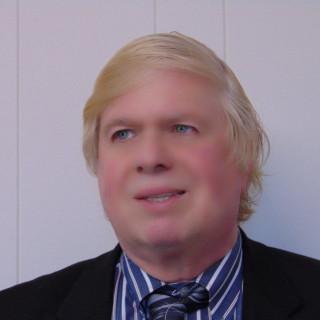 Leonard R. Boyer
