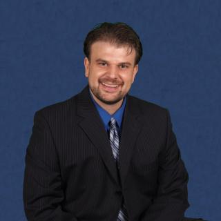 Brian M. Close