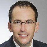 Christopher L. Williams