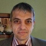 Vassil Nenkov