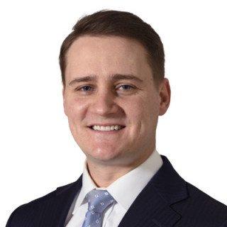 Michael L. Shanahan