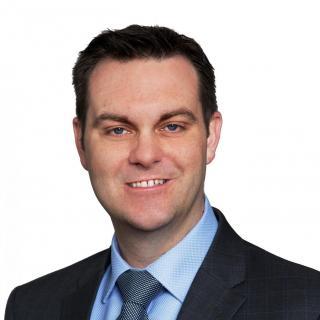 Dennis Patrick Ryan