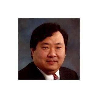Donald M. Hahn