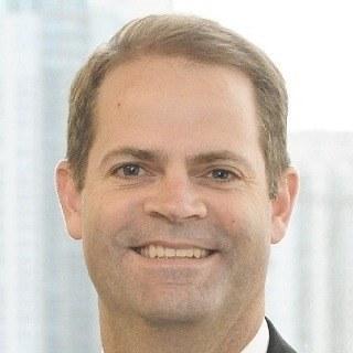 Charles L. Gibbs II