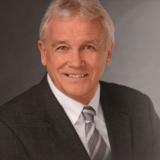Wesley J. Schroeder