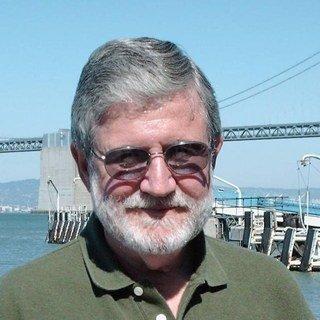 John Wm Ringer