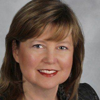 Melissa Wimberley Larsen