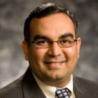 Vivek Malik
