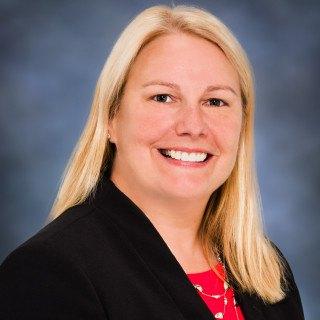 Angela L. Haas