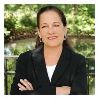 Linda Ann Subbloie