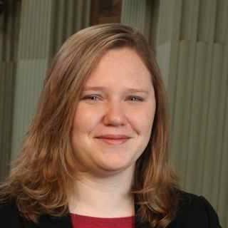 Erika J. Wentzel