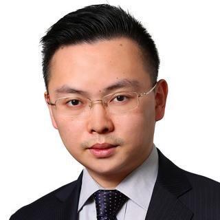 Shengyang Wu