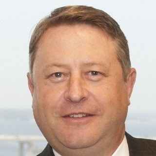 Gilbert James Moore III