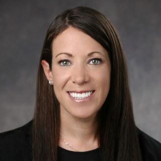 Lindsey Thurswell Lehr