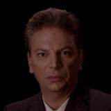 Robert Yousefian