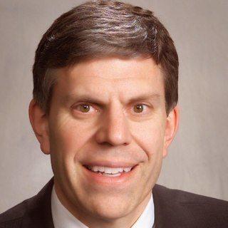 Matthew R. Howell