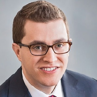 Daniel S. Perlman