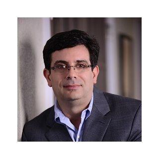John M Della Costa Jr