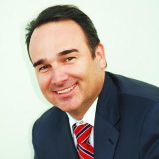 Rafael Echemendia
