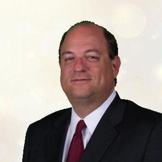 Attorney Jason Weiner - Oyez Attorney Directory