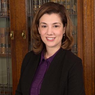 Melissa DiBenedetto