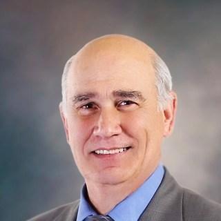 Roy C. Levin