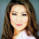 Wendy Chau