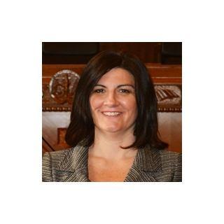 Kristine L Tammaro
