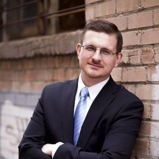 Craig L. Pankratz